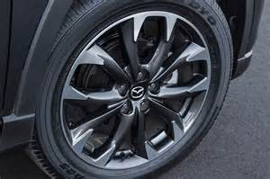2016 mazda cx 5 wheels mazda cx5 stuff
