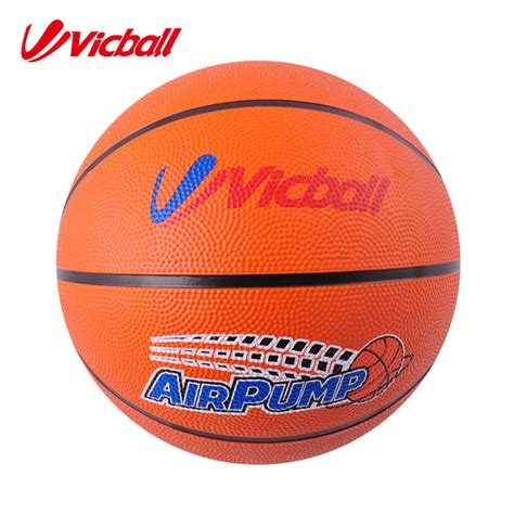 colorful basketball vicball colorful rubber basketball buy colorful rubber