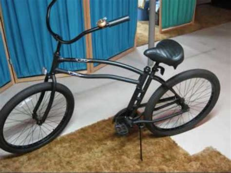 the swing king the swing king bike how to save money and do it yourself