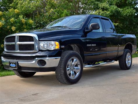 2002 2008 dodge ram 1500 spectre performance filters late model air intake for 2002 2008 dodge ram