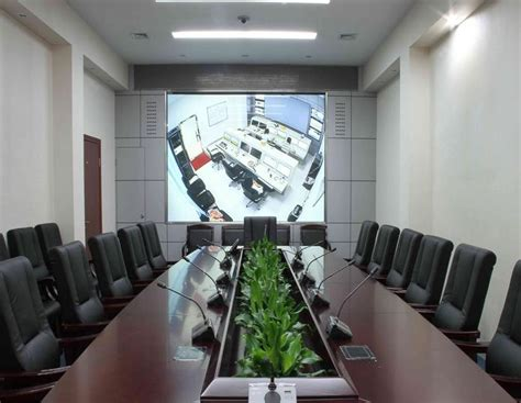 Screen Projector 120 Wall wall mount 120 projection screen 16 9 projector hd screen portable front projection screen pvc