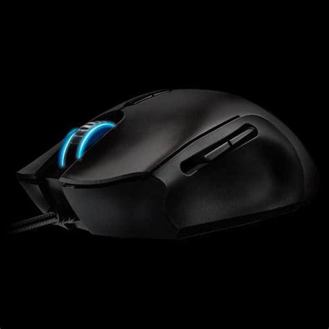 Mouse Razer Imperator 4g souris razer imperator 4g