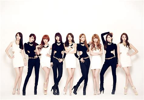 nine muses www nine muses dolls teaser pictures wallpaper hd hot sexy