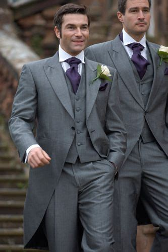 In tails hire men s formal wear wedding amp prom suit hire crawley