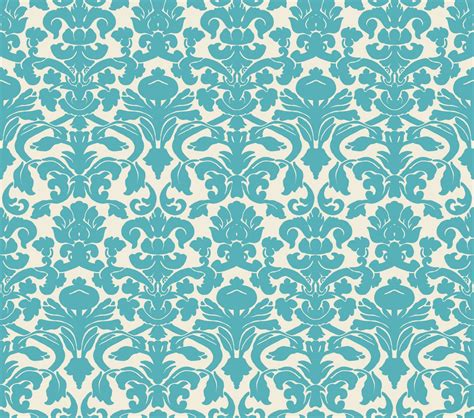 victorian pattern texture victorian backgrounds wallpaper cave