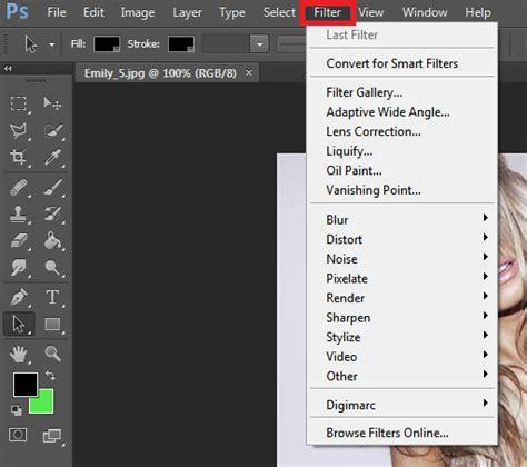 tutorial website maken photoshop een korte tutorial borsten groter maken in photoshop cs6
