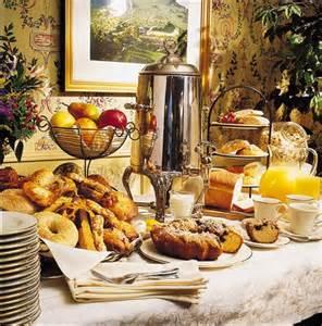 buffet items ideas breakfast buffet idea year