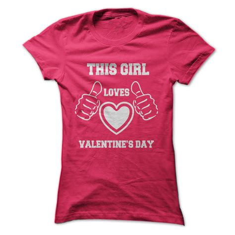 womens valentines day shirts this valentines day t shirt