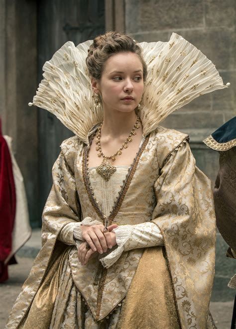 queen anne queen anne the musketeers images queen anne of france hd wallpaper and background photos