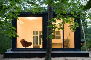 shipping container homes shipping container art studio