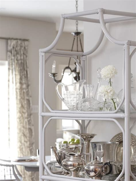 Etagere Kitchen photo page hgtv