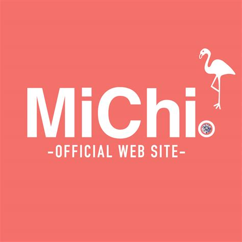 official website michi official website