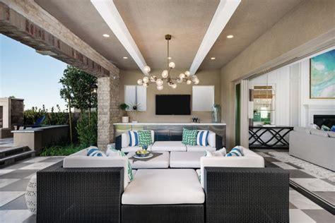 add a outdoor room to home open air california rooms add a luxury element to outdoor