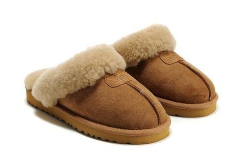 ugg fuzzy slippers slippers like ugg boots