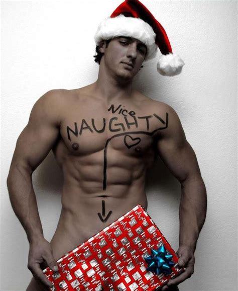 Gay Christmas Memes - merry christmas memes 2017 funny christmas memes images