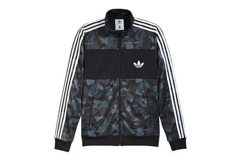 Adidas Hodie Jaket bape x adidas originals puffer hoodie and track jacket