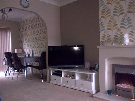 Decorating Ideas Dado Rail Decorating Ideas For Living Room Collect Some And Choose