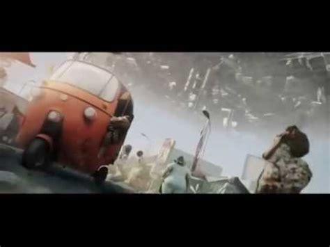 film animasi robot bajaj berubah menjadi robot transformer karya film animasi