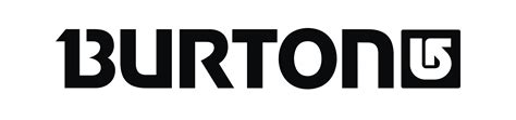 pin burton snowboarding logos on pinterest