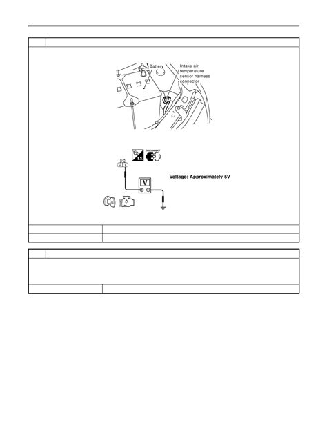 Infiniti G20 P11 Manual Part 189