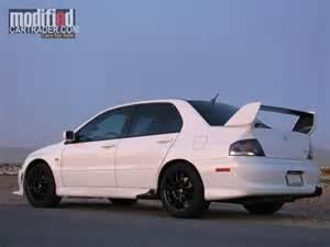 2005 Mitsubishi Lancer Evolution For Sale 2005 Mitsubishi Lancer Evo Ssl For Sale Fort Leavenworth