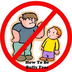 Cartoon bully clipart free clip art images