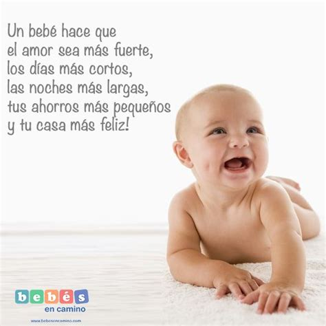 el beb es un 8494182676 27 best images about frases de mam 225 s y beb 233 s on