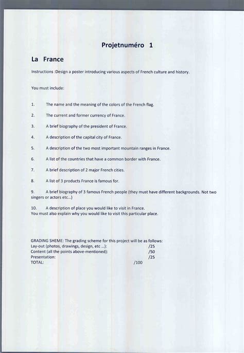 isef research paper intel isef research paper exle
