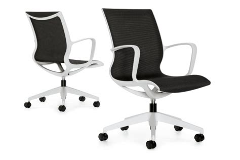 Global Furniture Task Office Chair by Global Furniture Task Office Chair Roselawnlutheran