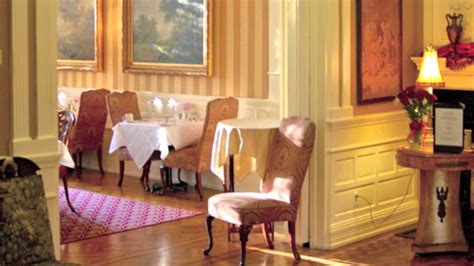 bed and breakfast chattanooga mayor s mansion inn bed and breakfast chattanooga tn