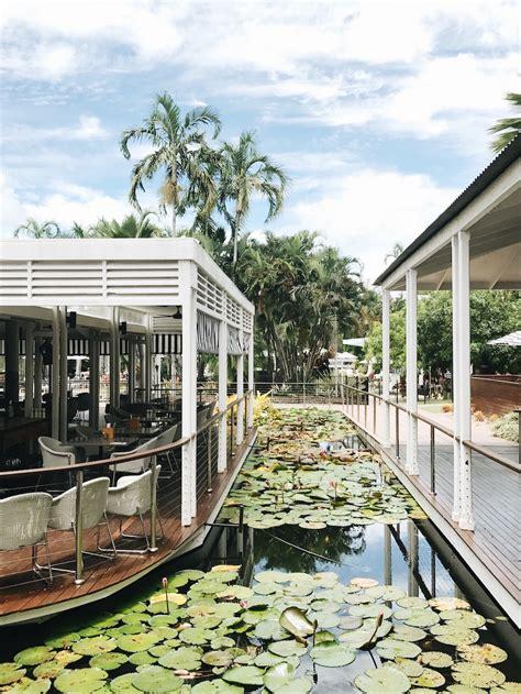 hotel douglas australia where to stay in douglas australia live like it s