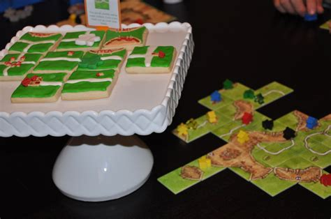 birthday themed games board game party game night birthday ideas
