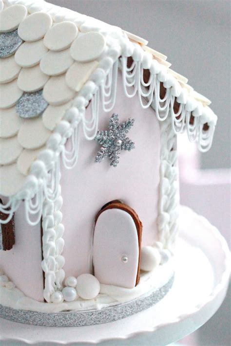 how to make gingerbread house how to make a gingerbread house sweetopia