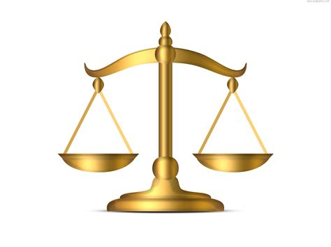 Free Law Scales Cliparts, Download Free Clip Art, Free ... Law Scale Of Justice