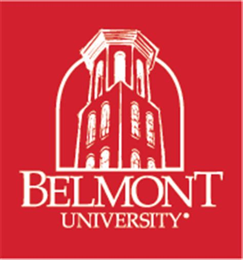 Mba Summer Classes Belmont by Belmont Blogs