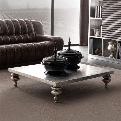 low white coffee low coffee table medium size of diverting mid century low