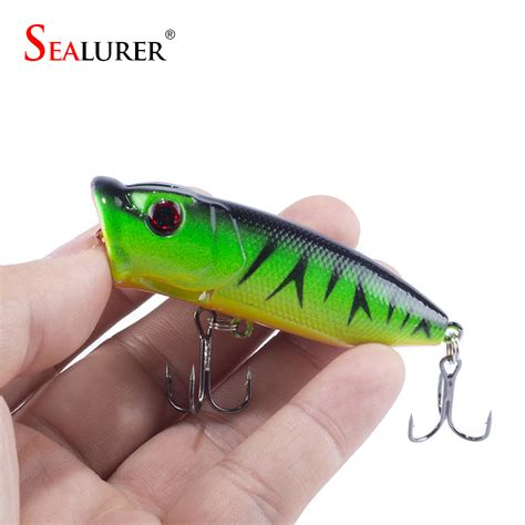 crankbait minnow picture more detailed picture about