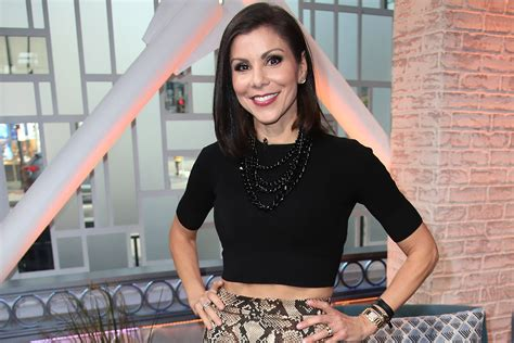 heather dubrow heather dubrow is leaving real housewives of orange