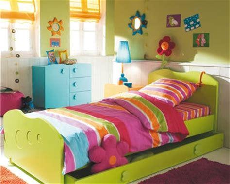 chambre enfant but chambre d enfant ambiance nature quot wizz quot de but