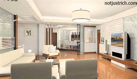 mukesh ambani home interior extraordinary antilla pictures interior ideas plan 3d