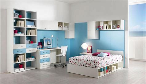 Hgtv Bedrooms Decorating Ideas bedroom beautiful ideas with compelling design for teenage