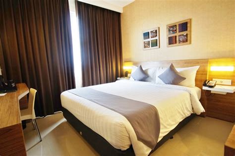 airbnb cirebon tips pilih hotel sesuai gaya kamu pergidulu com