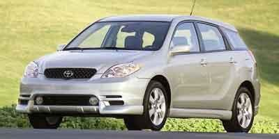 service manuals schematics 2004 toyota matrix parental controls toyota matrix service repair manual 2004 2005 2006 2007 best manuals