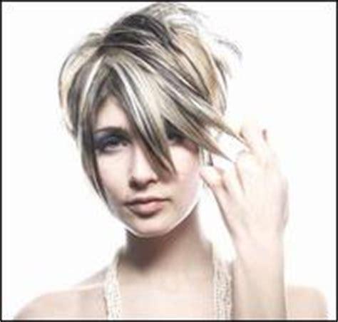 sahag haircut sahag hair cutting method short hairstyle 2013