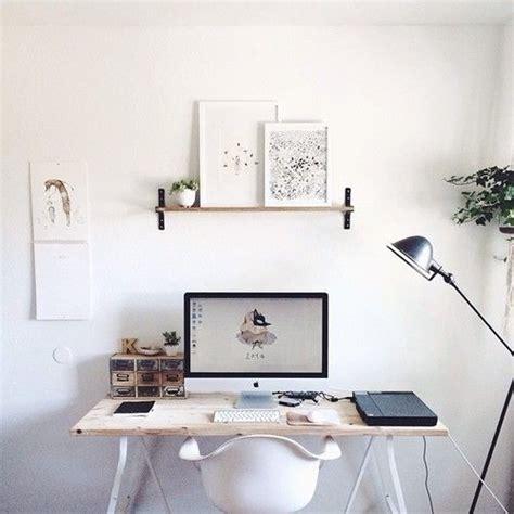 easy home design for mac un invincible 233 t 233 187 lecture l art de l essentiel de