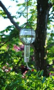 17 best ideas about hummingbird feeder homemade on