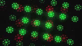 where to buy laser lights premier lv141389 outdoor laser light projector