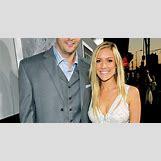 Kristin Cavallari And Jay Cutler   1200 x 630 jpeg 87kB
