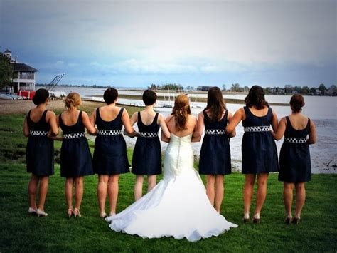 Bridesmaid Dresses Westport Ct - 46 best the inn at longshore westport ct