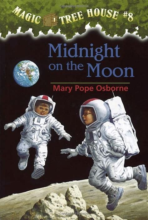 magic tree house midnight on the moon questions and pinterest discover and save creative ideas